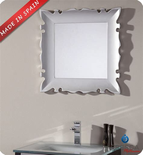 Best Place To Buy Bathroom Mirrors Best Fresh Modern Best Place To Buy Mirrors For Bathrooms