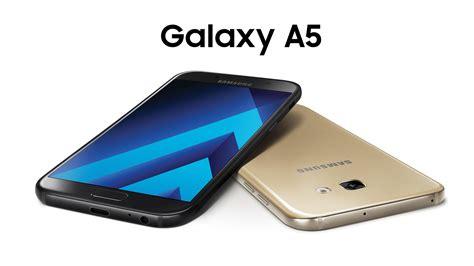 Samsung Galaxy A5 Resmi galaxy a5 samsung samsung uk