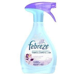 febreze sofa spray febreze sofa spray refil sofa