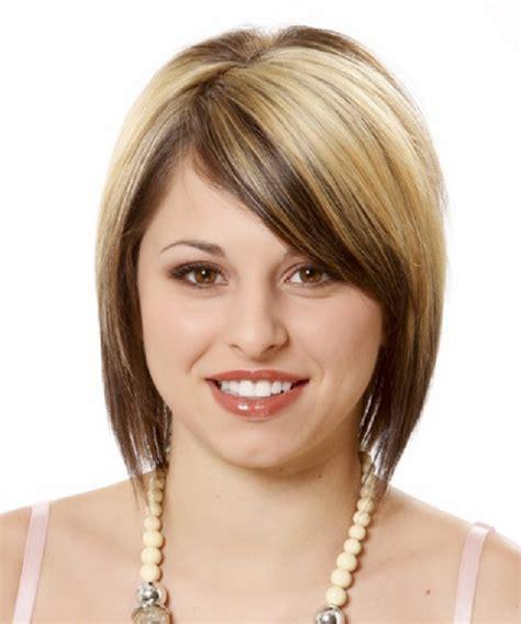 cortes de cabello seoras jovenes gorditas para gorditas ropa cortes de cabello para mujeres gorditas con caras redondas