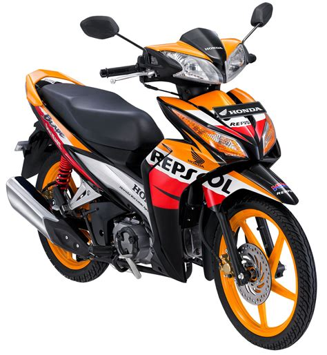 Motor Honda Mega Pro Cw 2013 Ori daftar harga motor honda paling populer 2013 cari tau