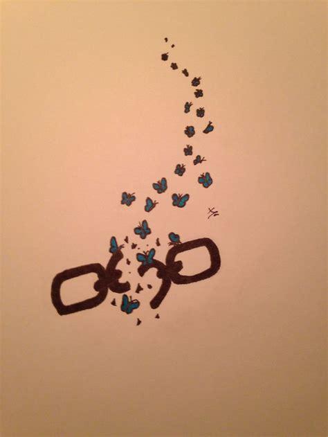 bioshock chain tattoo best 25 bioshock ideas on bioshock