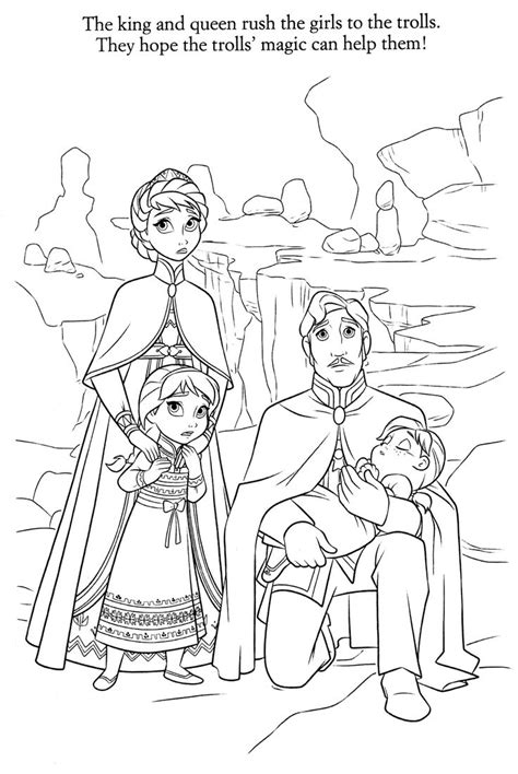 frozen coloring page pdf 24 best disney frozen birthday coloring pages images on