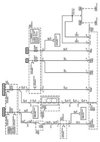 2500 4x4 wiring diagram get free image about wiring diagram