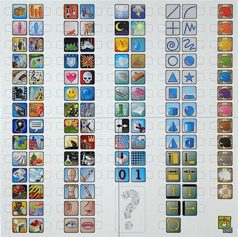 concept archives l atani 232 re jeux de soci 233 t 233 224 toulon
