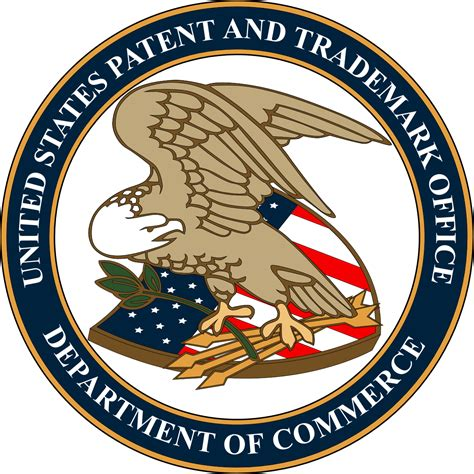 Us Patent Office united states patent and trademark office