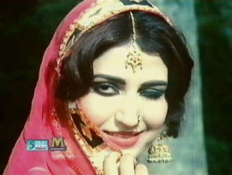 punjabi film actress anjuman anjuman net worth bio net worth roll