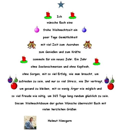 w 252 nsche zu weihnachten und neujahr g 252 nzburg myheimat de