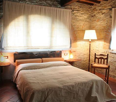 soggiorno romantico toscana hotel romantici toscana offerta notti da sogno in toscana