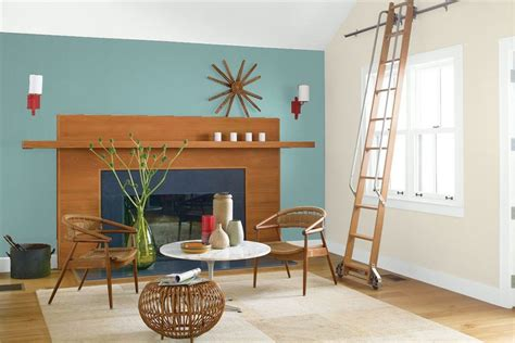 16 living room trends for 2018 and 4 on the way out the top paint color trends for 2018