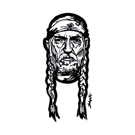 willie nelson fan page willie braided hair and bearded nelson willie nelson