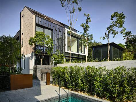 asia villa top 5 best luxury villas in asia