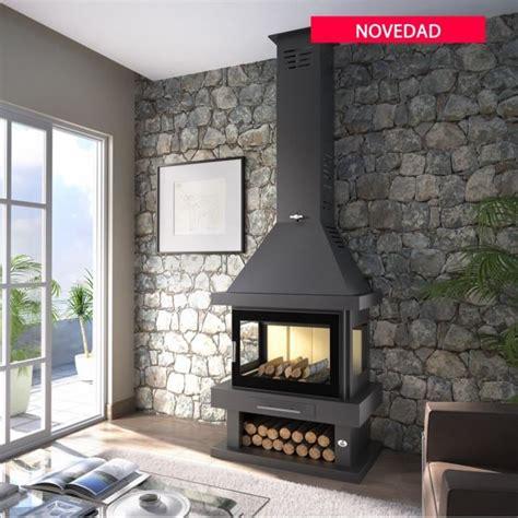 vitre cheminee c 203 chemin 233 e 224 bois de 3 cot 233 s vitr 233 s foyer