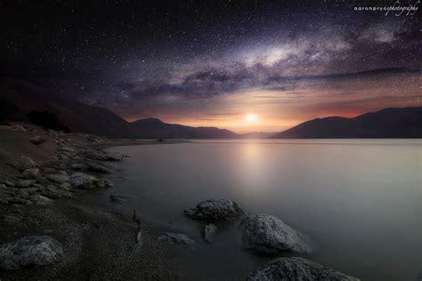 imagenes nuevas sorprendentes sorprendentes fotograf 237 a de nueva zelanda paisajes