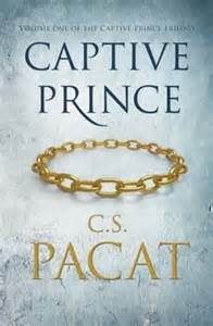 prince s gambit the captive prince trilogy captive prince trilogy by c s pacat electric kroom