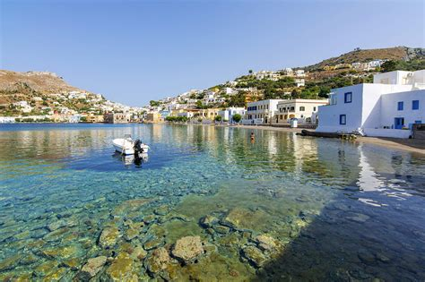 abberley luxury yachts leros greece yacht charter - Sailing Leros Greece