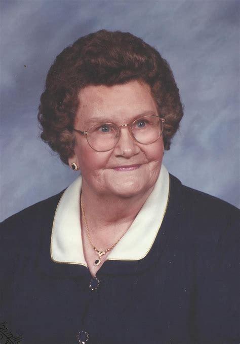 Benton Franklin Detox by Obituaries Browning Duffer Funeral Home Keysville Virginia