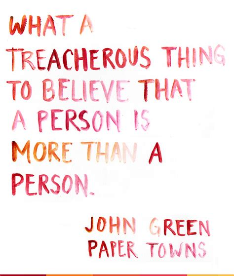 theme quotes paper towns john green quotes paper towns quotesgram