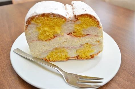 kuchen grillen 17 best ideas about kardinalschnitten on