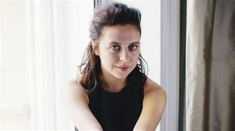 bel powley new movie the diary of a rising star bel powley takes on screen