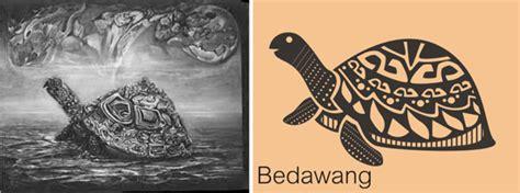 art design indonesia contemporary batik indonesiaart and design inspiration
