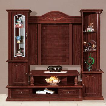Latest European Designs Tv Stand 834 Tv Cabinet With