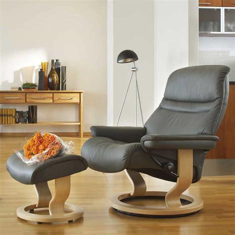 Stressless Furniture Dealers by Stressless By Ekornes Stressless Recliners Medium