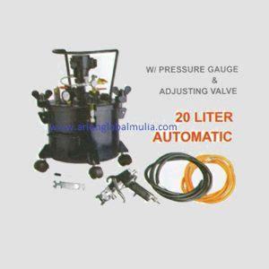 Nozzle Airblast Atxdx 456 Distributor Pasir Besi Untuk Sanblasting Pt Arlen