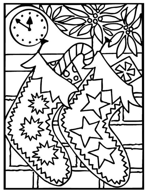 crayola free coloring pages just fun crayola coloring pages online az coloring pages