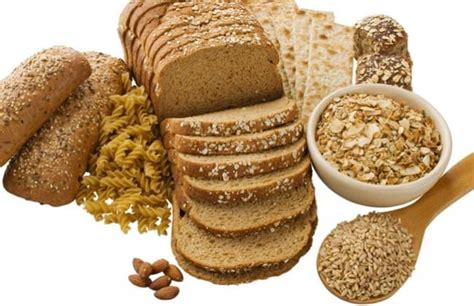 whole grains vs grains why it s healthier to eat whole grains instead of refined