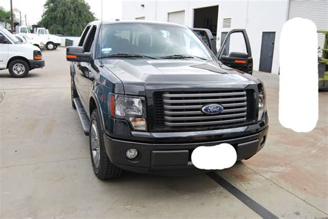 2012 ford f150 truck seat covers carthartt seat cover for 2014 f150 truck html autos post