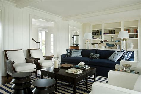 Nantucket Living Room by Nantucket Home Home Bunch Interior Design Ideas
