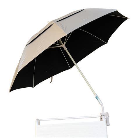 cl on chair umbrella lookup beforebuying