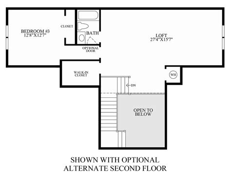 church of light floor plan 100 church of light floor plan henry currey friba