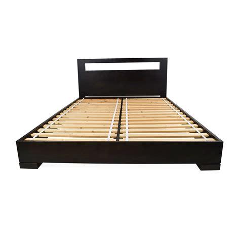 62 ikea svelvik size black bed frame beds