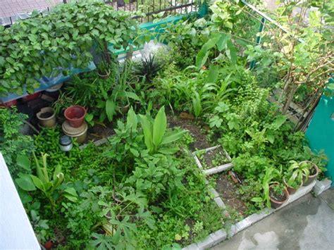 Kitchen Garden Organics Ltd Cetdem 187 Workshops