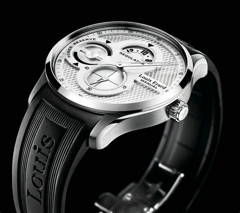 louis erard louis erard review louis erard watches