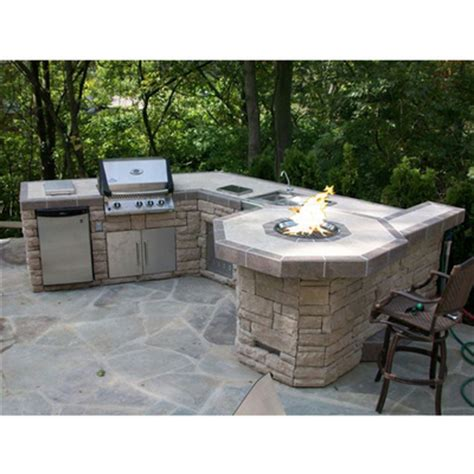 Backyard Grill Islands Outdoor Bbq Grill Islands Outdoor Kitchen Building And