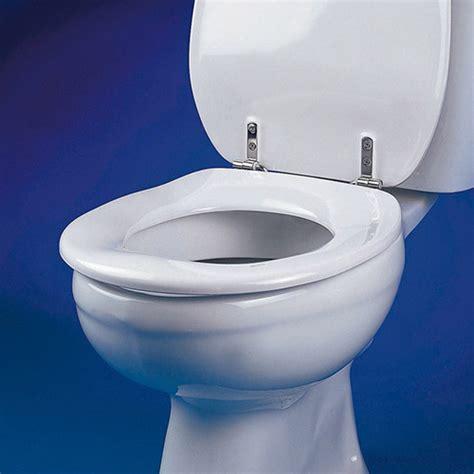 wide toilet seat uk dania toilet seat with cover raised toilet seats