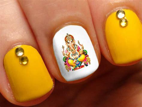 Nail Designs Shopping India