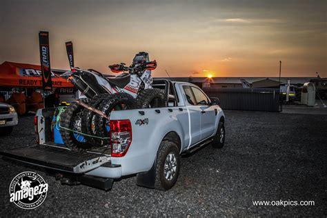 gariep motors the amageza cross country rallye southern africa 2015