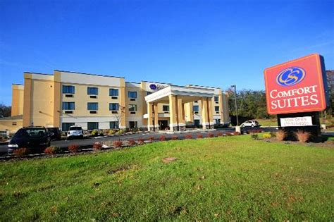 comfort suites lewisburg comfort suites lewisburg updated 2017 prices hotel