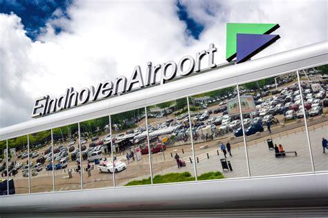 nieuwe campagne eindhoven airport eindjevliegen emerce
