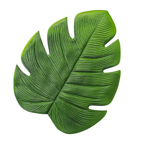 Palm Leaf by Palm Leaf Www Pixshark Images Galleries With A Bite