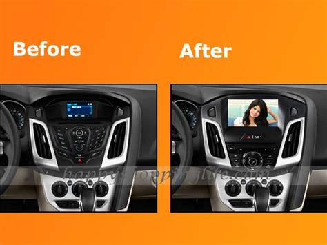 best auto repair manual 2012 ford focus instrument cluster ford focus radio dvd gps 2012 ford focus radio dvd tv