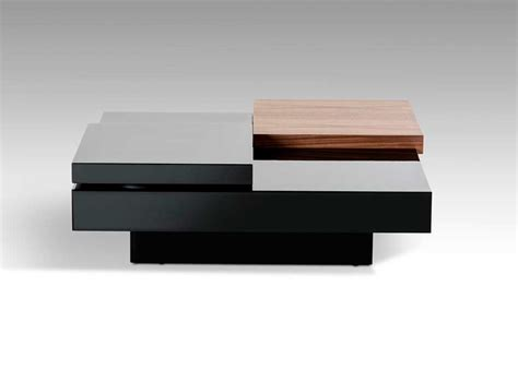 modern coffee table modern coffee table vg412 contemporary