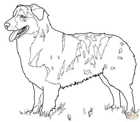 coloring pages of german shepherd german shepherd puppy coloring pages az coloring pages