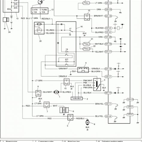 wiring diagram kijang innova wiring automotive wiring