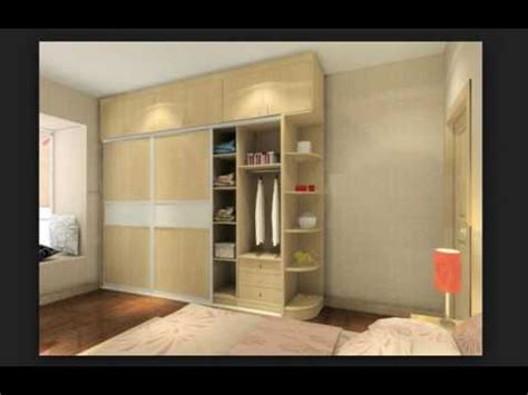 modern wood master bedroom wardrobe design ideas bedroom