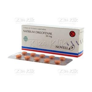 Colidan Fucoidan 50 Mg 3 Blister jual beli natrium diklofenak 50mg tab novell k24klik